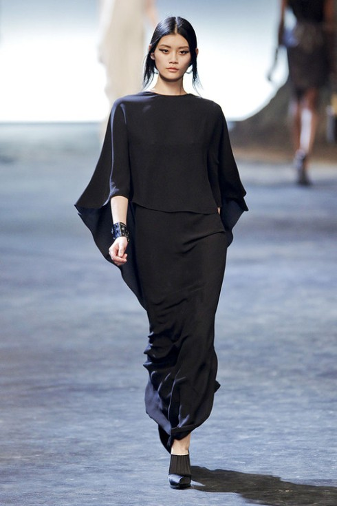 LANVIN-FALL-2011-RTW-PODIUM-019_1