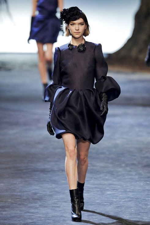 LANVIN-FALL-2011-RTW-PODIUM-019_3
