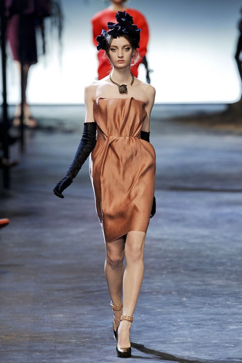 LANVIN-FALL-2011-RTW-PODIUM-019_2