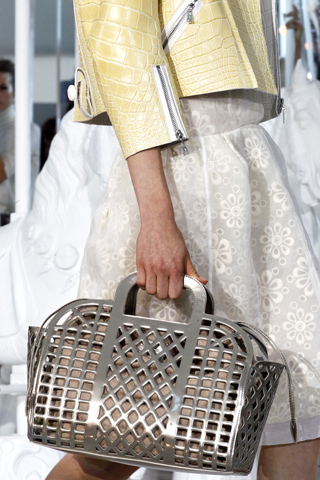 Louis Vuitton_Spring 2012 Bags_10