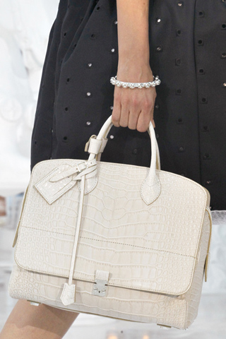 Louis Vuitton_Spring 2012 Bags_13