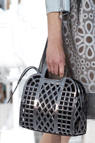 Louis Vuitton_Spring 2012 Bags_11
