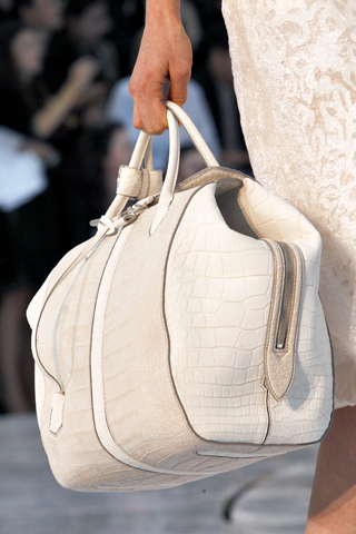 Louis Vuitton_Spring 2012 bags_2