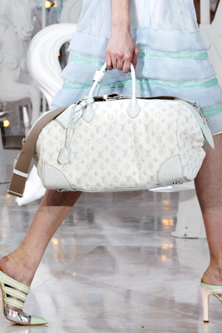 Louis Vuitton_Spring 2012 bags_5
