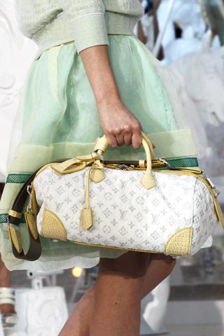 Сумки Louise Vuitton, Луи Витон, недорого через интернет