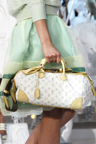 Louis Vuitton_Spring 2012 bags_6