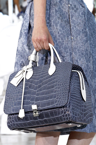 Louis Vuitton_Spring 2012 bags_7