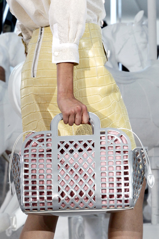 Louis Vuitton_Spring 2012_9