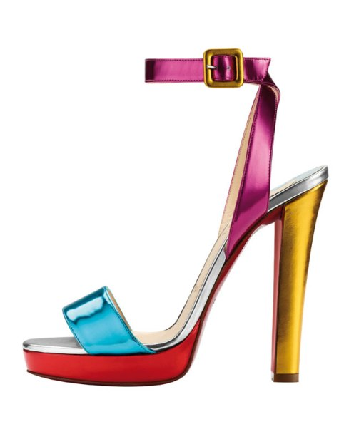 christianlouboutin_cruise 2012_3