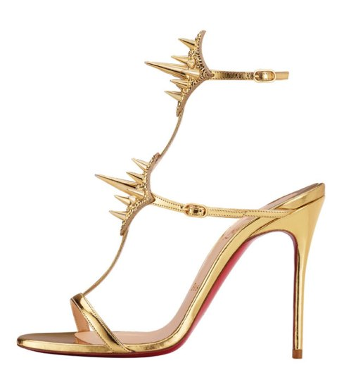 Christianlouboutin_cruise 2012_6