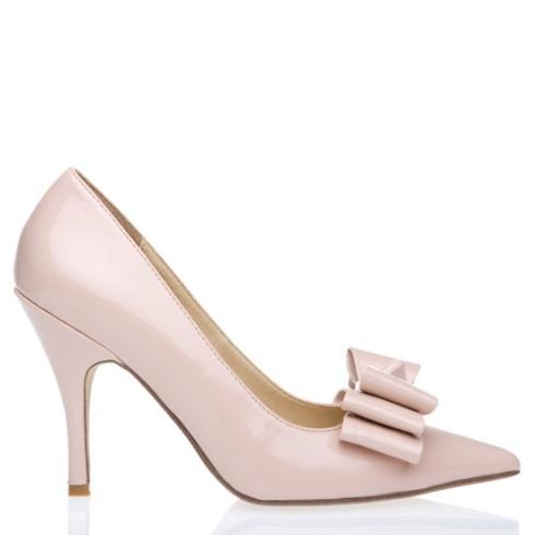 Shoedazzle_11