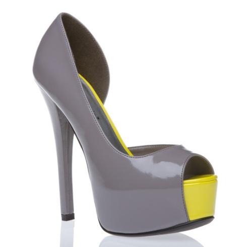 Shoedazzle_6
