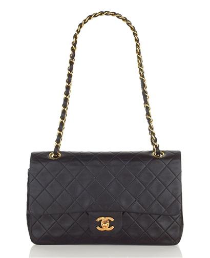 Chanel 2.55 bag £2150