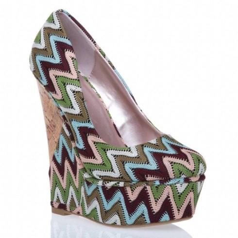 Shoedazzle_10