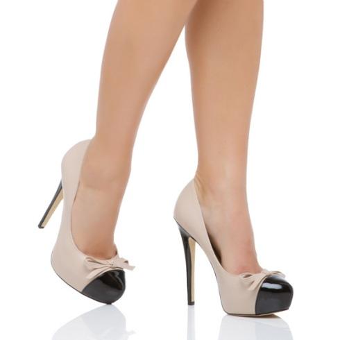 Shoedazzle_15