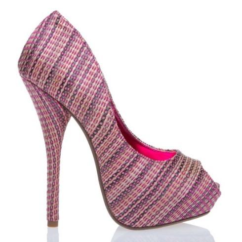 Shoedazzle_16