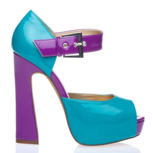 Shoedazzle_14
