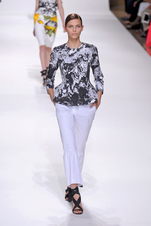 Picture 16_DRIES VAN NOTEN SPRING-2012
