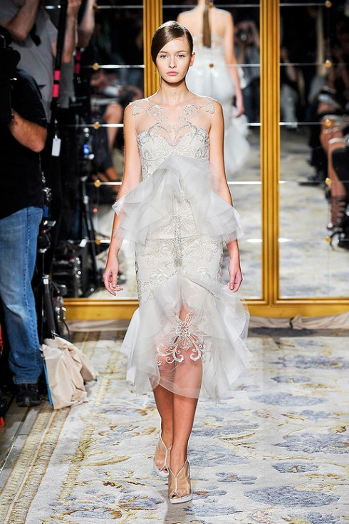 Picture 18_MARCHESA SPRING-2012