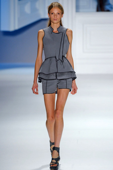 Picture 20_VERA WANG SPRING-2012