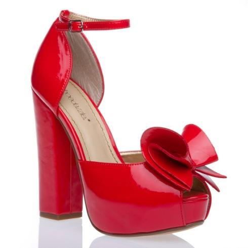 Shoedazzle_5