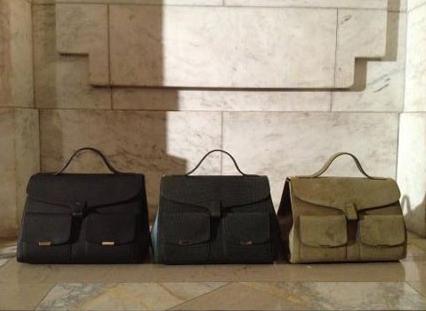 Victoria-Beckhams-Harper-Bag