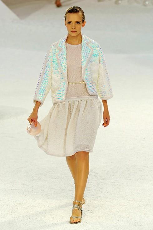 Chanel-SPRING-2012-RTW_1