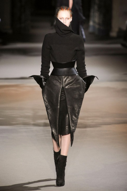 HAIDER-ACKERMANN-FALL-2012_2