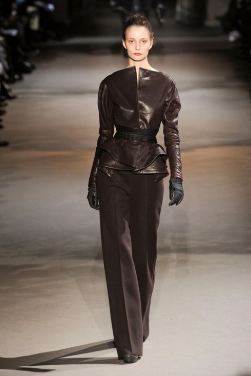 HAIDER-ACKERMANN-FALL-2012_3