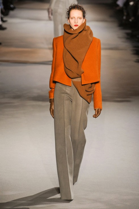 HAIDER-ACKERMANN-FALL-2012_5