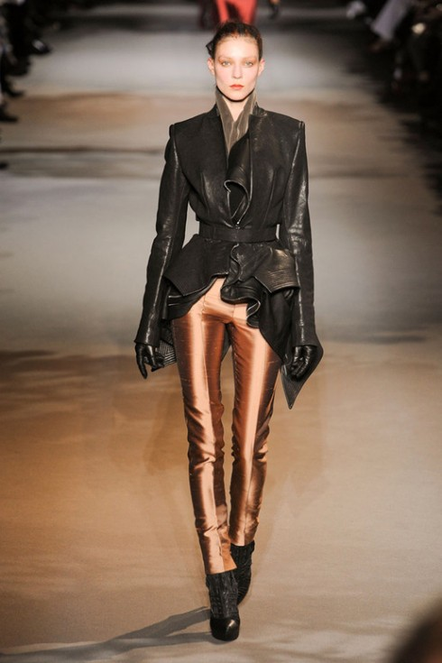 HAIDER-ACKERMANN-FALL-2012_6