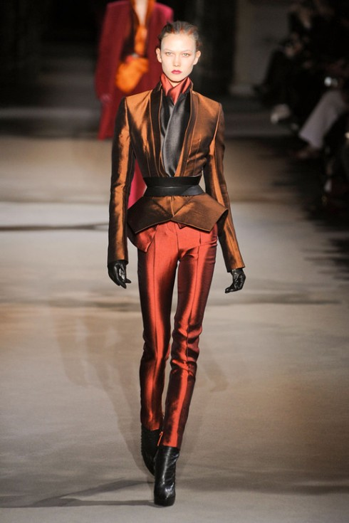 HAIDER-ACKERMANN-FALL-2012_7