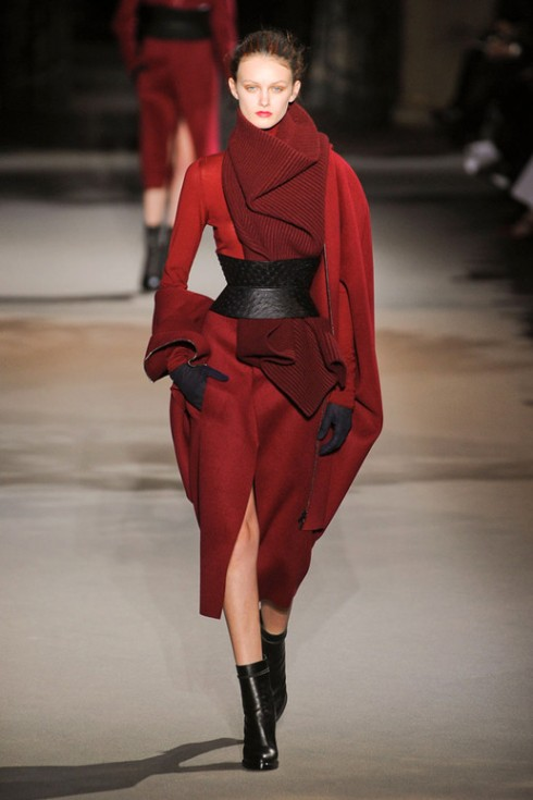 HAIDER-ACKERMANN-FALL-2012_8