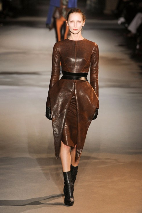 HAIDER-ACKERMANN-FALL-2012_9