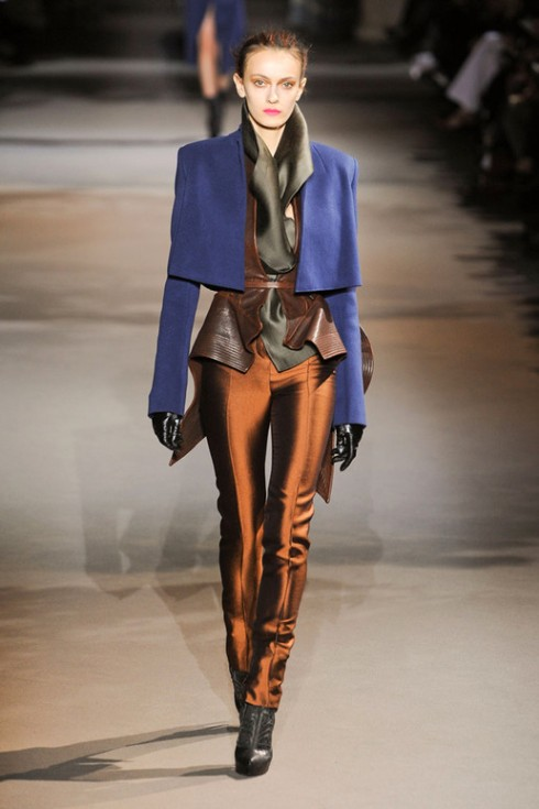 HAIDER-ACKERMANN-FALL-2012_10