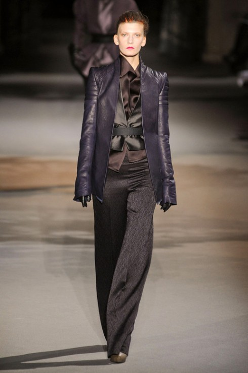 HAIDER-ACKERMANN-FALL-2012_11