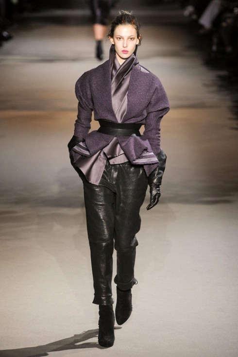 HAIDER-ACKERMANN-FALL-2012_12