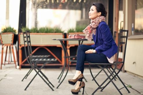 Wendy Nguyen 2