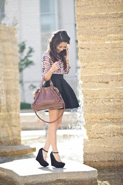 Wendy Nguyen 5
