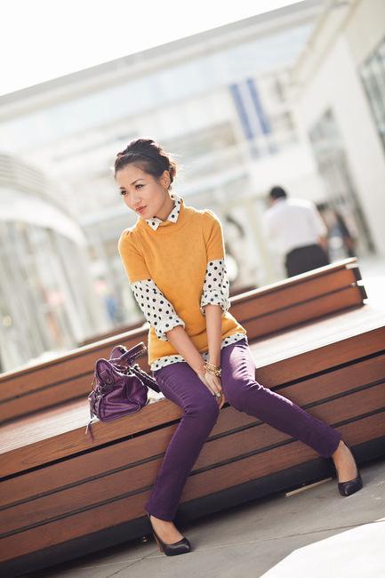 Wendy Nguyen 15