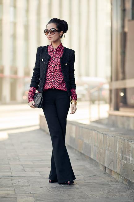 Wendy Nguyen 9
