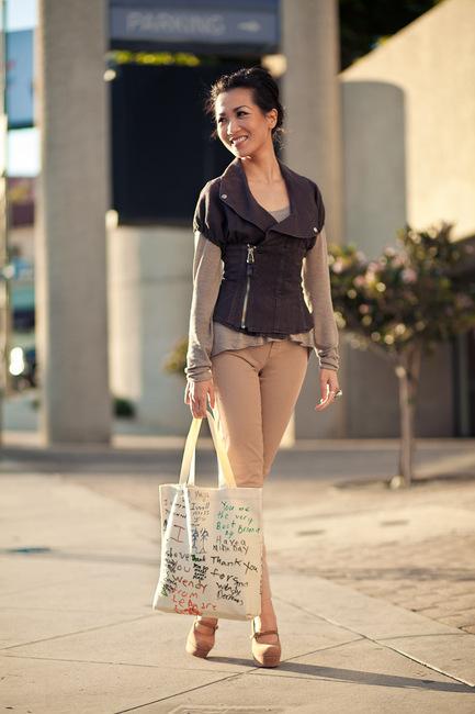 Wendy Nguyen 6