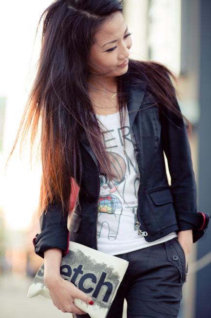 Wendy Nguyen 10
