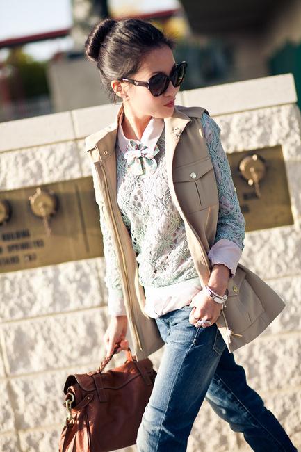 Wendy Nguyen 14