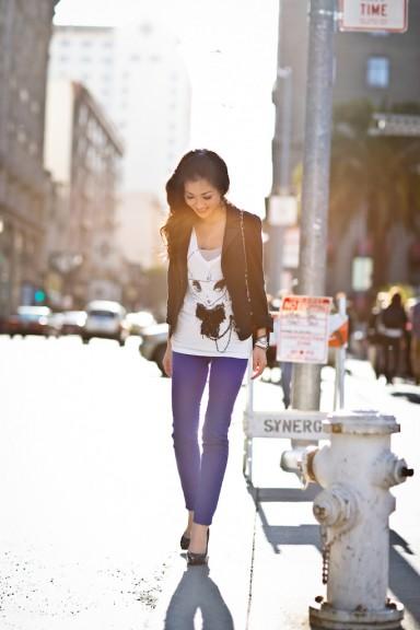 Wendy Nguyen 11