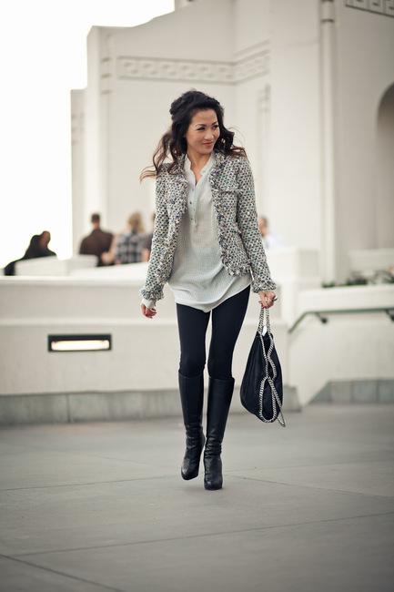 Wendy Nguyen 4