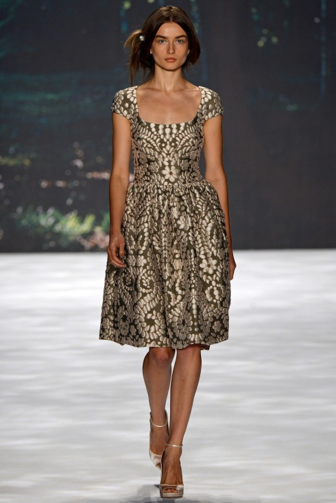NYFW_Badgley Mischka_1