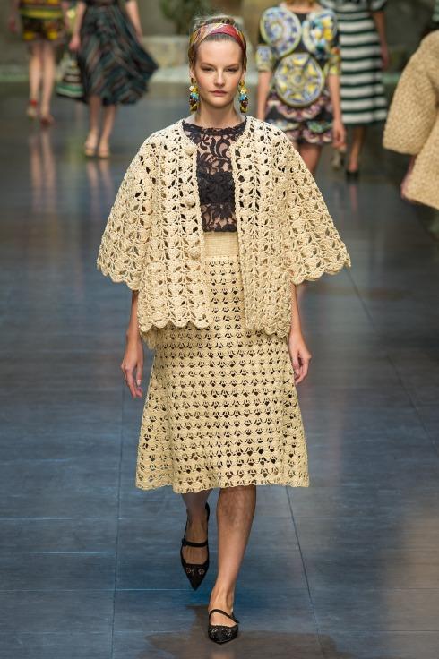 MFW_Dolce & Gabbana_10
