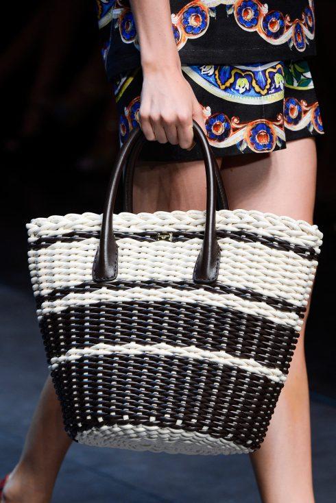 MFW_Dolce & Gabbana_11