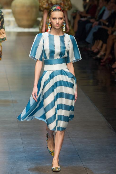 MFW_Dolce & Gabbana_12